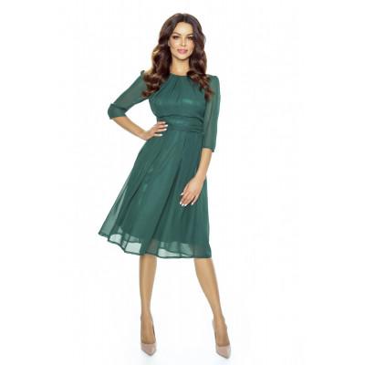KARTES MODA šaty dámske KM211-6