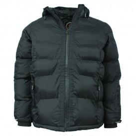 CANADIAN PEAK bunda pánská CATEROL MEN zimná prešívaná