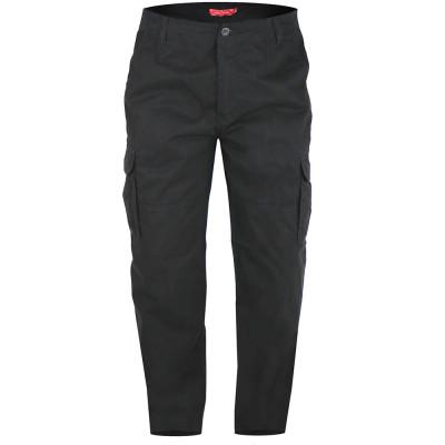 D555 nohavice pánske ROBERT kapsáče nadmerná veľkosť