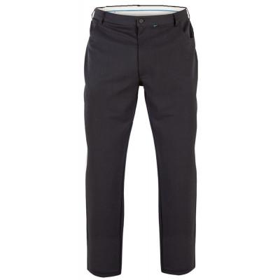 D555 nohavice pánske BECK spoločenské nadmerná veľkosť