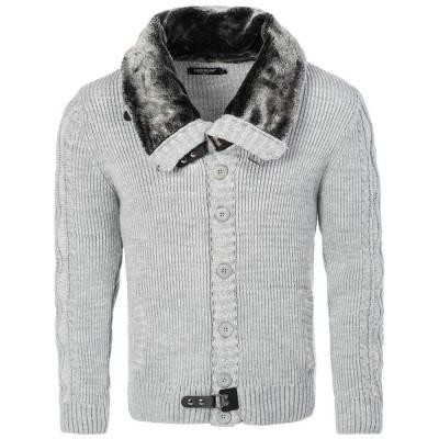 CARISMA sveter pánsky 7596