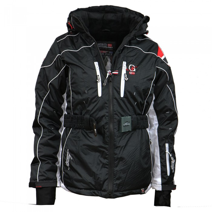 geographical-norway-bunda-damska-wynona-