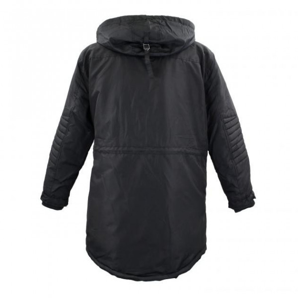 LAVECCHIA bunda pánska LV-700-1 nadmerná veľkosť