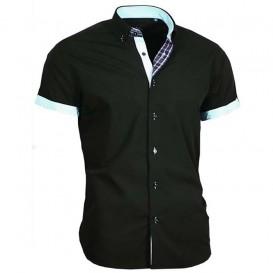 BINDER DE LUXE košeľa pánska 83313 luxusná
