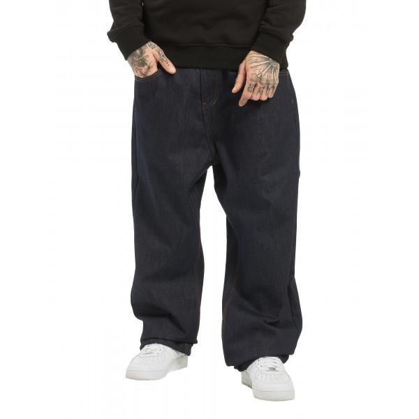 Ecko Unltd. / Baggy Fat Bro in indigo