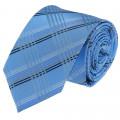 BINDER DE LUXE kravata 544
