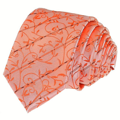 BINDER DE LUXE kravata 003 + vreckovka