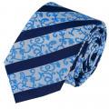 BINDER DE LUXE kravata 122