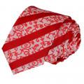 BINDER DE LUXE kravata 133