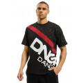 Dangerous DNGRS / T-Shirt Bear in black