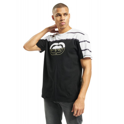 Ecko Unltd. / T-Shirt Granby in black