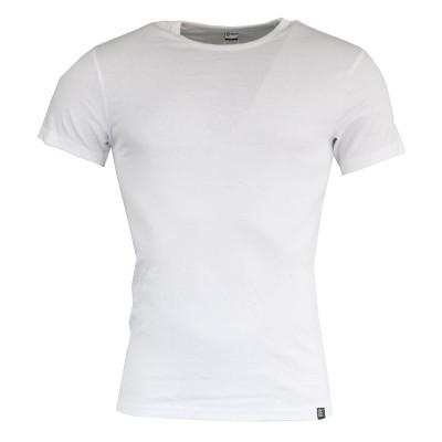 MORAJ tričko pánske OTS 950-001