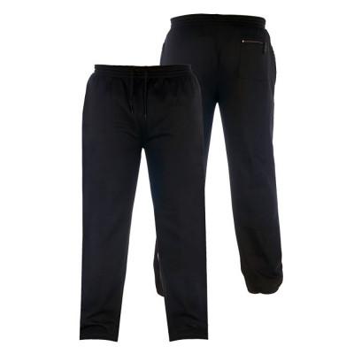 ROCKFORD nohavice pánske ALBERT tepláky nadmerná veľkosť