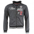 GEOGRAPHICAL NORWAY mikina pánska FERIMINEL MEN 100