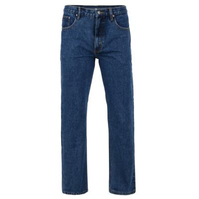 KAM nohavice pánske KBS150 01 nadmerná veľkosť
