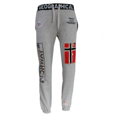 GEOGRAPHICAL NORWAY nohavice pánske MYER MEN NEW 100