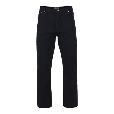 KAM nohavice pánske KBS150 06 nadmerná veľkosť