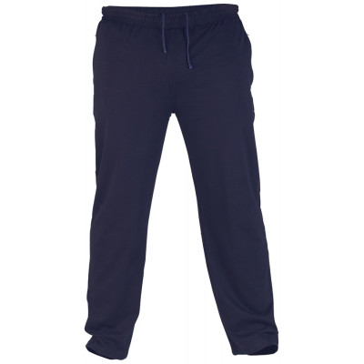 D555 nohavice pánske RORY tepláky nadmerná veľkosť