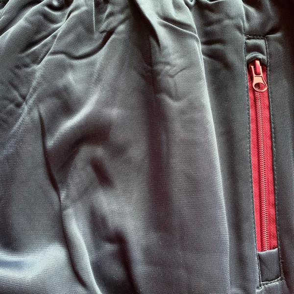 KAM nohavice pánske KBS 231 tepláky nadmerná veľkosť
