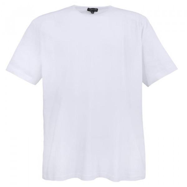 LAVECCHIA tričko pánske LV-121 nadmerná veľkosť