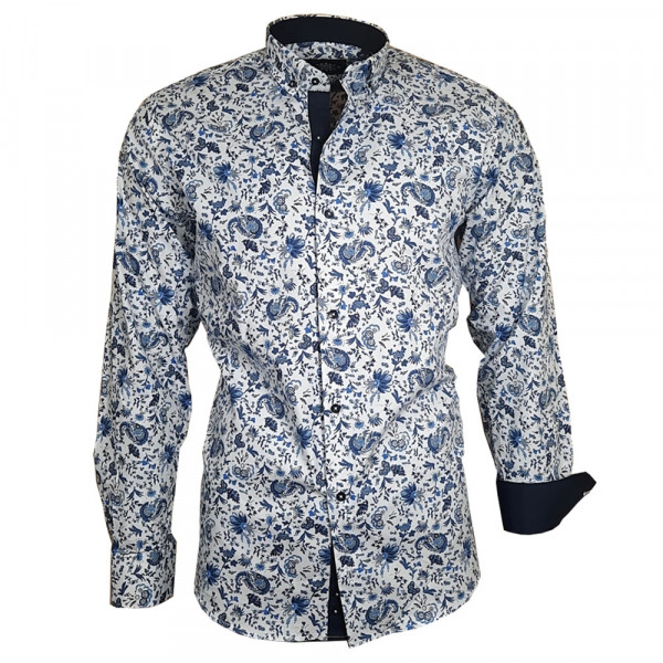 BINDER DE LUXE košeľa pánska 56591 luxusná