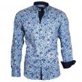 BINDER DE LUXE košeľa pánska 56592 luxusná