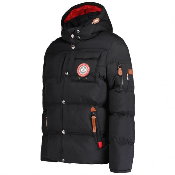 CANADIAN PEAK bunda pánská VIKTOREAK MEN zimní