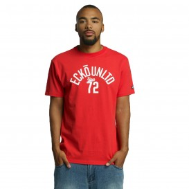 Ecko Unltd. Bobby Basic T-Shirt Red