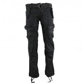 GEOGRAPHICAL NORWAY nohavice pánske Pantere Men 305 GN 2600 kapsáče