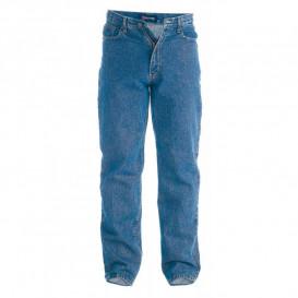 ROCKFORD nohavice pánske RJ510 nadmerná veľkosť