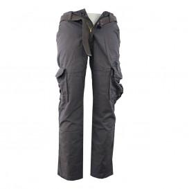 QUATRO nohavice pánske Q1-2 kapsáče