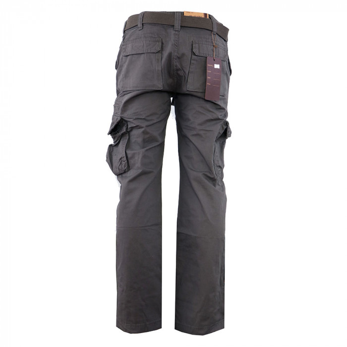 a8cd2ace3aeb QUATRO nohavice pánske Q1-2 kapsáče - DG-SHOP.SK