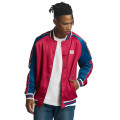 Ecko Unltd. / College Jacket College Jacket in red
