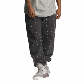 Ecko Unltd. / Sweat Pant CapeVidal in grey