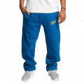 Ecko Unltd. / Sweat Pant Gordon`s Bay in blue