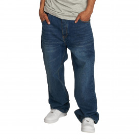 Ecko Unltd. / Baggy Fat Bro in blue