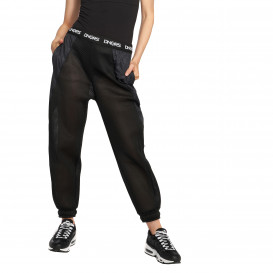 Dangerous DNGRS / Sweat Pant Vista in black