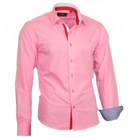 BINDER DE LUXE košeľa pánska 82704 luxusná