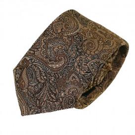 BINDER DE LUXE kravata 437