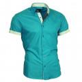 BINDER DE LUXE košeľa pánska 83307 luxusná