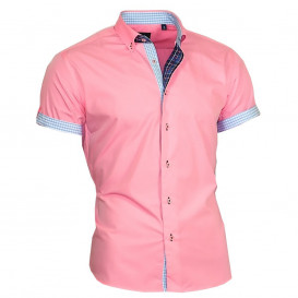BINDER DE LUXE košeľa pánska 83303 luxusná