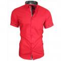 BINDER DE LUXE košeľa pánska luxusné 82901