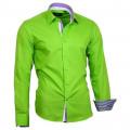 BINDER DE LUXE košeľa pánska 82708 luxusná