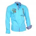 BINDER DE LUXE košeľa pánska 81601