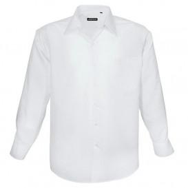 LAVECCHIA košeľa pánska HLA1314-02 nadmerná veľkosť
