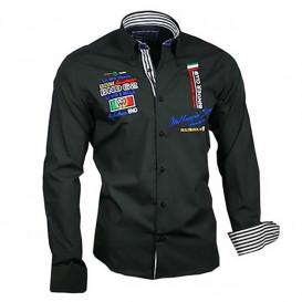 BINDER DE LUXE košeľa pánska 81602