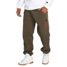 Ecko Unltd. / Sweat Pant First Avenue in olive