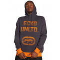 Ecko Unltd. / Hoodie Arizona Mills in grey