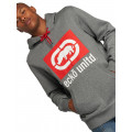 Ecko Unltd. / Hoodie West End in grey