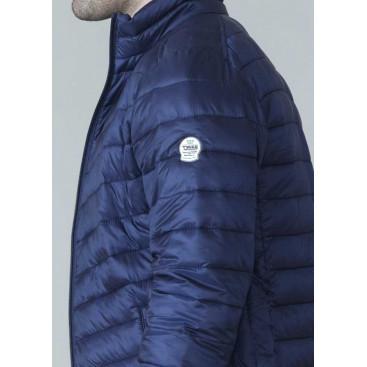 D555 bunda pánska BASTIAN nadmerná veľkosť